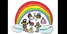 http://www.johannes-kindergarten-nandlstadt.de/templates/hot_kindergarten/images/logo.png